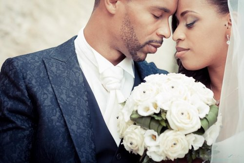 Photographe mariage - Dominique CASANOVA - photo 5
