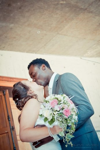Photographe mariage - Dominique CASANOVA - photo 16
