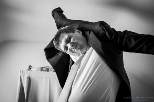 Photographe mariage - Dominique CASANOVA - photo 40