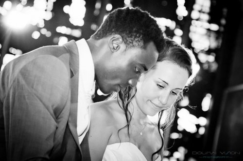 Photographe mariage - Dominique CASANOVA - photo 15