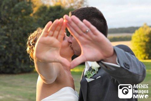 Photographe mariage - AGENCE IMAGES MW - photo 4