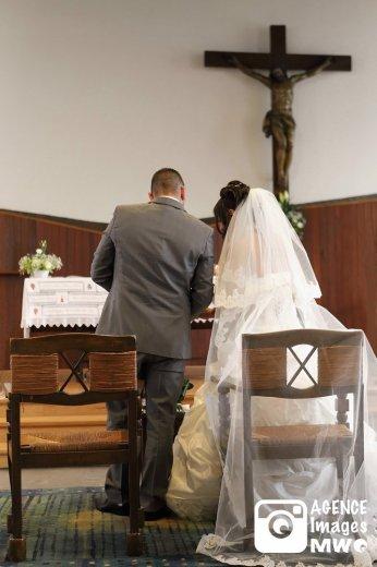 Photographe mariage - AGENCE IMAGES MW - photo 7