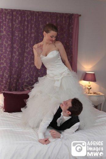 Photographe mariage - AGENCE IMAGES MW - photo 8
