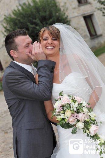 Photographe mariage - AGENCE IMAGES MW - photo 2