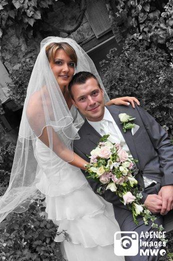 Photographe mariage - AGENCE IMAGES MW - photo 1