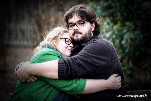 Photographe mariage - Patrick Pestre - photo 5