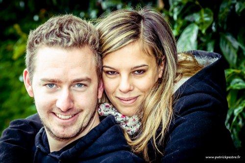 Photographe mariage - Patrick Pestre - photo 3