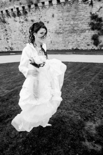 Photographe mariage - Patrick Pestre - photo 9