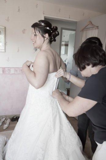 Photographe mariage - David Avron  - photo 10
