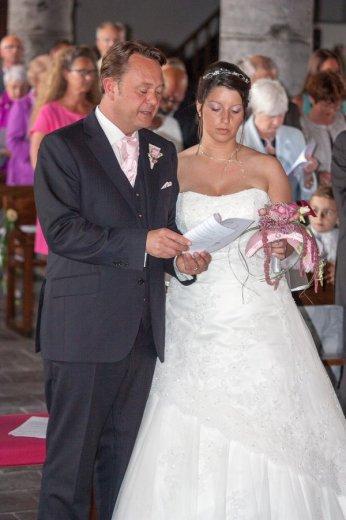 Photographe mariage - David Avron  - photo 27