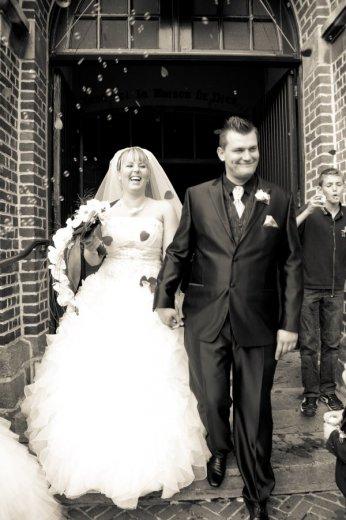 Photographe mariage - David Avron  - photo 29