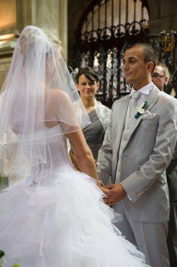 Photographe mariage - David Avron  - photo 35