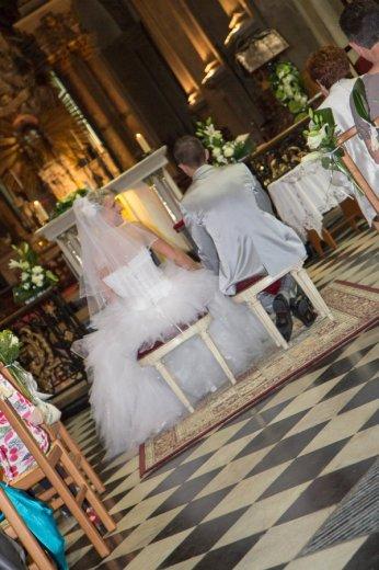 Photographe mariage - David Avron  - photo 34