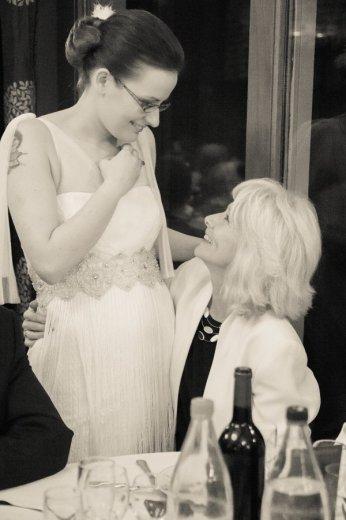 Photographe mariage - David Avron  - photo 74