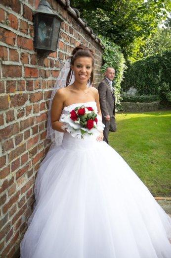 Photographe mariage - David Avron  - photo 58