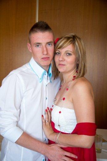 Photographe mariage - David Avron  - photo 48