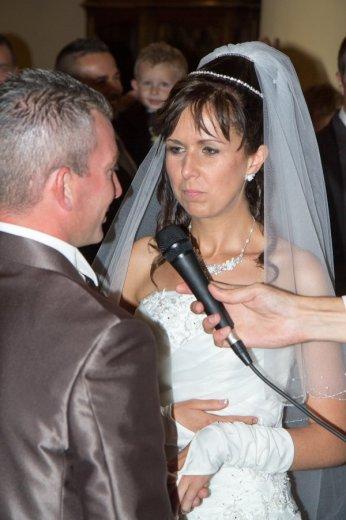 Photographe mariage - David Avron  - photo 31
