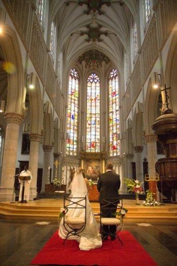Photographe mariage - David Avron  - photo 30