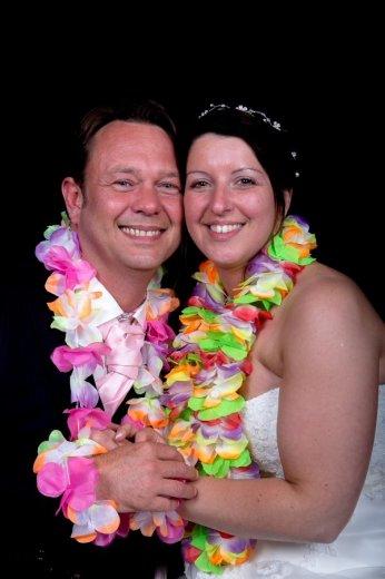 Photographe mariage - David Avron  - photo 93