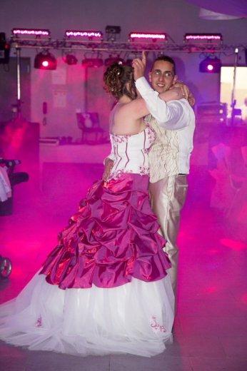 Photographe mariage - David Avron  - photo 81