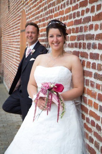 Photographe mariage - David Avron  - photo 59