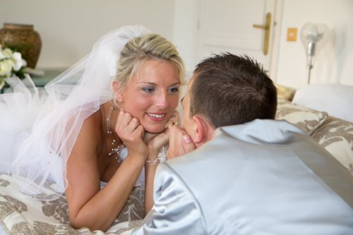 Photographe mariage - David Avron  - photo 71