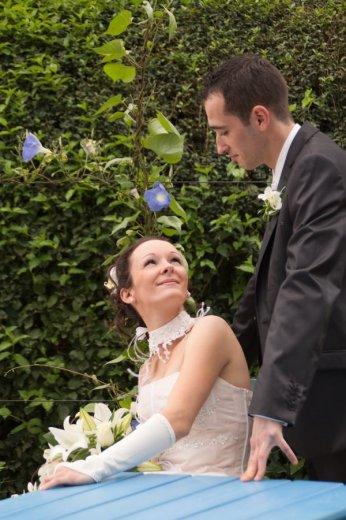 Photographe mariage - David Avron  - photo 54