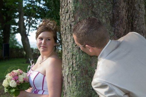 Photographe mariage - David Avron  - photo 68