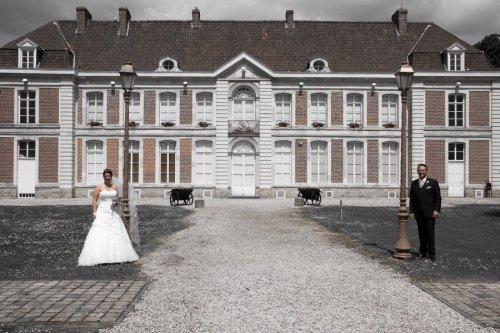 Photographe mariage - David Avron  - photo 63