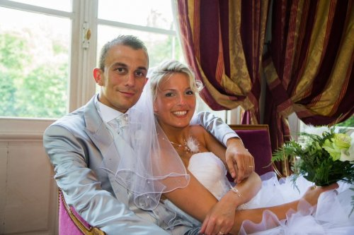 Photographe mariage - David Avron  - photo 69