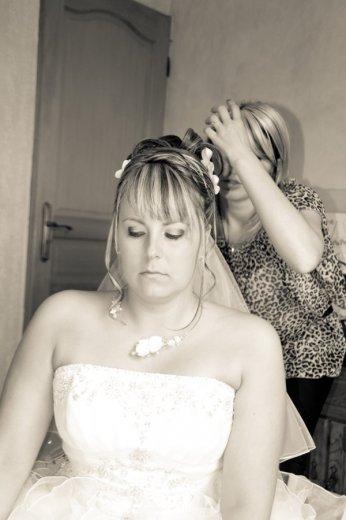 Photographe mariage - David Avron  - photo 2