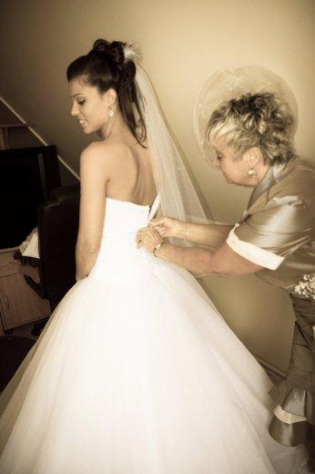 Photographe mariage - David Avron  - photo 11