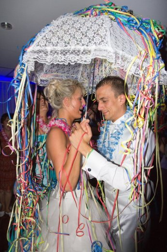 Photographe mariage - David Avron  - photo 83