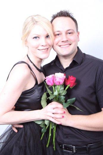 Photographe mariage - David Avron  - photo 90