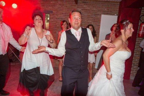Photographe mariage - David Avron  - photo 84