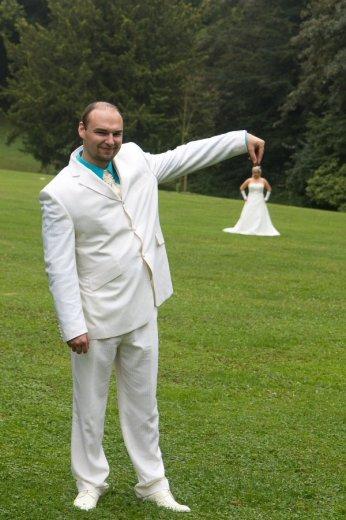 Photographe mariage - David Avron  - photo 65