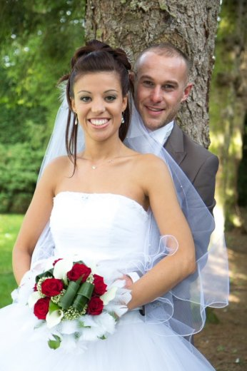 Photographe mariage - David Avron  - photo 62