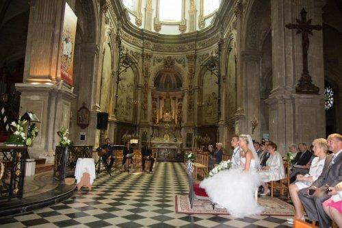 Photographe mariage - David Avron  - photo 33