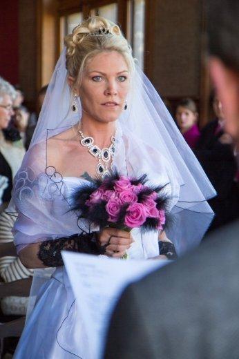 Photographe mariage - David Avron  - photo 20