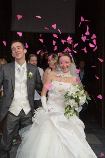 Photographe mariage - David Avron  - photo 37