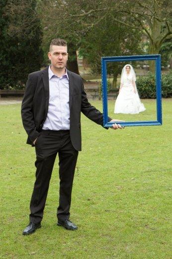 Photographe mariage - David Avron  - photo 60