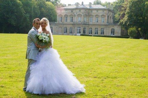 Photographe mariage - David Avron  - photo 72