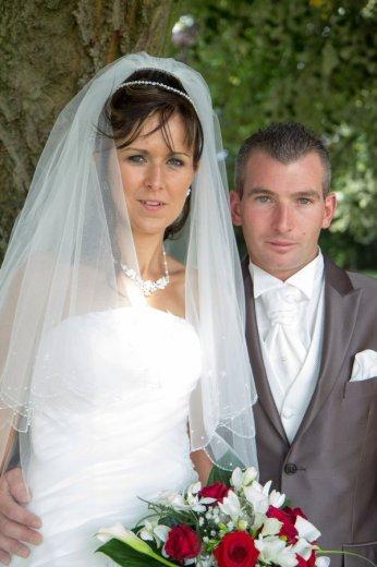 Photographe mariage - David Avron  - photo 57