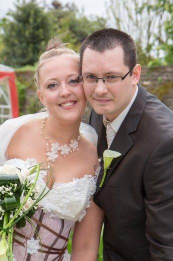 Photographe mariage - David Avron  - photo 56
