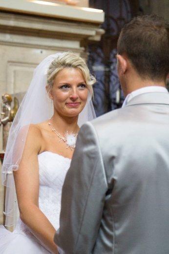 Photographe mariage - David Avron  - photo 28