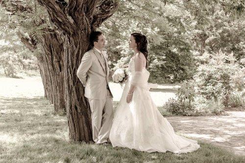 Photographe mariage - Michel Mantovani Potographe - photo 4