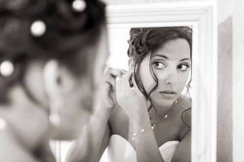 Photographe mariage - Michel Mantovani Potographe - photo 9