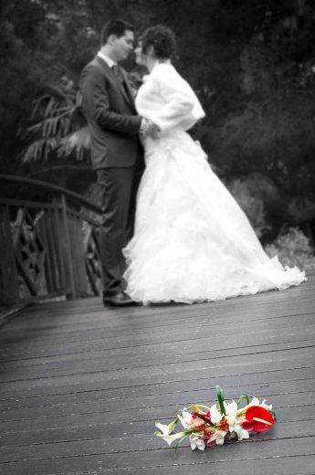 Photographe mariage - Michel Mantovani Potographe - photo 3
