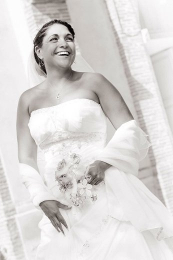Photographe mariage - Michel Mantovani Potographe - photo 29