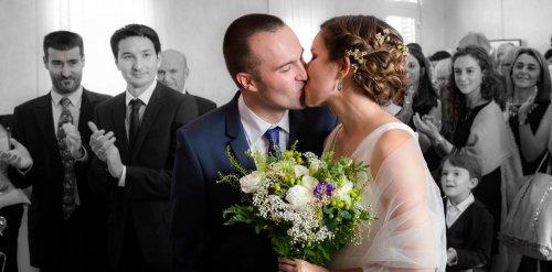 Photographe mariage - Michel Mantovani Potographe - photo 28